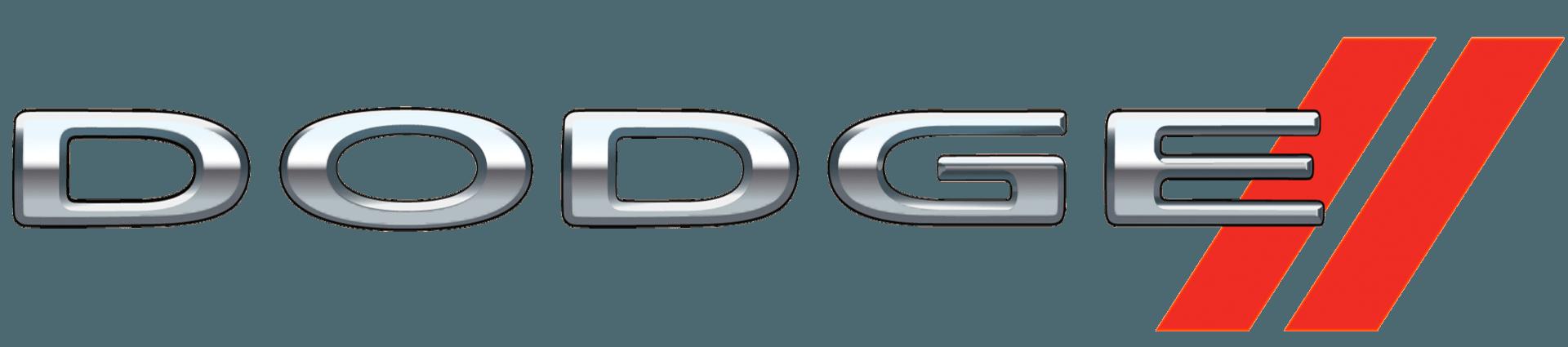 logo-Dodge